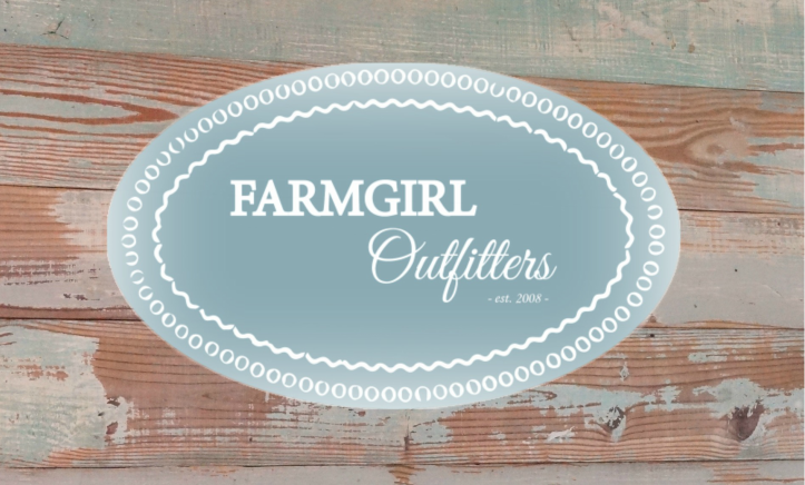 Farmgirloutfitters